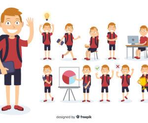 Ensino médio: Entenda a mudança que está ocorrendo (Brasil)
