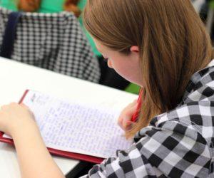 Ensino Público ou Privado: Você Sabe Decidir Mesmo?