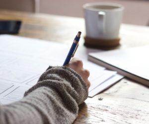 Métodos de Estudo: 3 Formas para Você ter Êxito