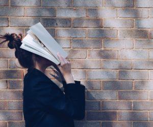 Matérias do Enem: Descubra Tudo o que você precisa estudar!