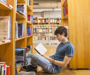 Estudar Melhor: 7 Dicas Práticas (Aplique Hoje Mesmo!)