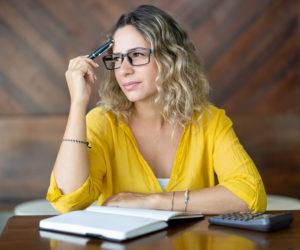 Como fazer uma redação: Guia Completo Gratuito