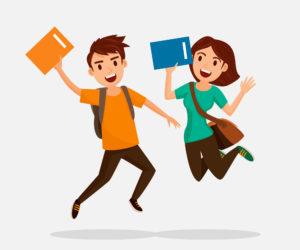 Bolsa de estudo: o guia para conseguir a sua