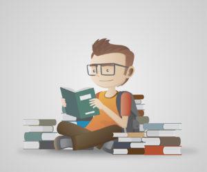 Guia do estudante: o segredo do desempenho excelente