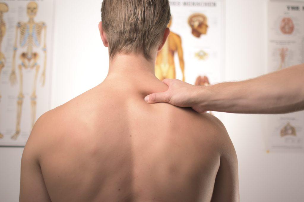 faculdade de fisioterapia