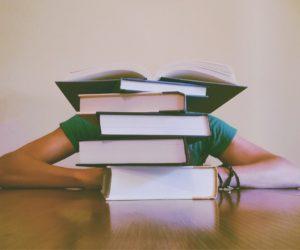 Cursos Superiores: Saiba Como Escolher o Melhor