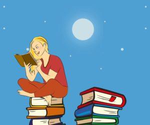 Leitura Dinâmica: Conheça o poder e utilize ao seu favor!